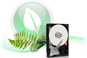 Il primo Hard Disk da 2 Terabyte