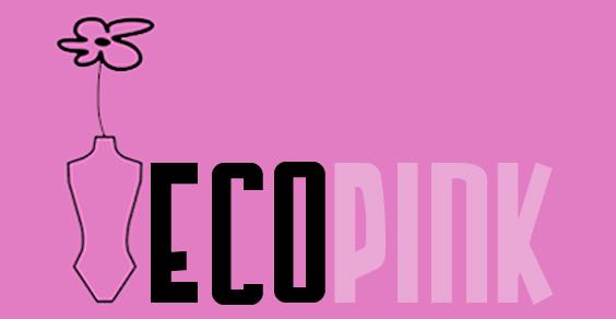 ecopink1