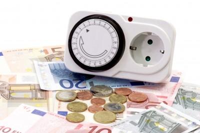 Misurare i consumi di energia per riuscire a risparmiare