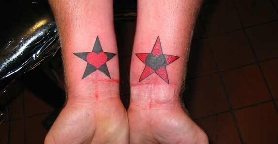 tatuaggi_pelle
