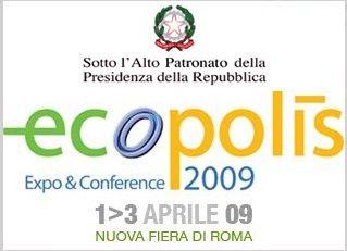 Ecopolis1
