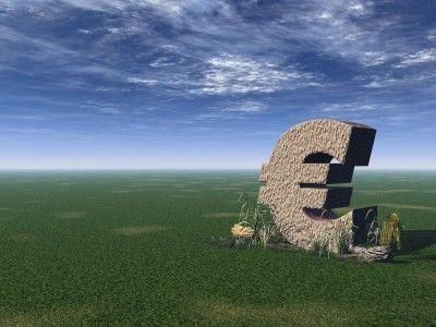Finanziamenti Euro alla Green Economy