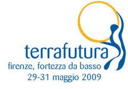 Terra Futura 2009
