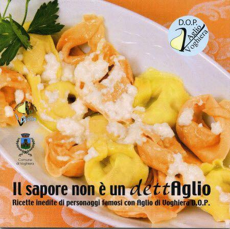 Comune_di_Voghiera_-_dettAglio