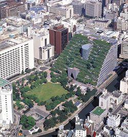 Fukuoka_jp