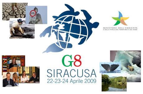 G8_Siracusa