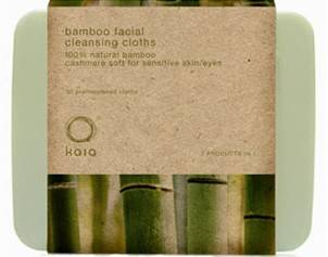 bamboo_facial_cleaning_cloths
