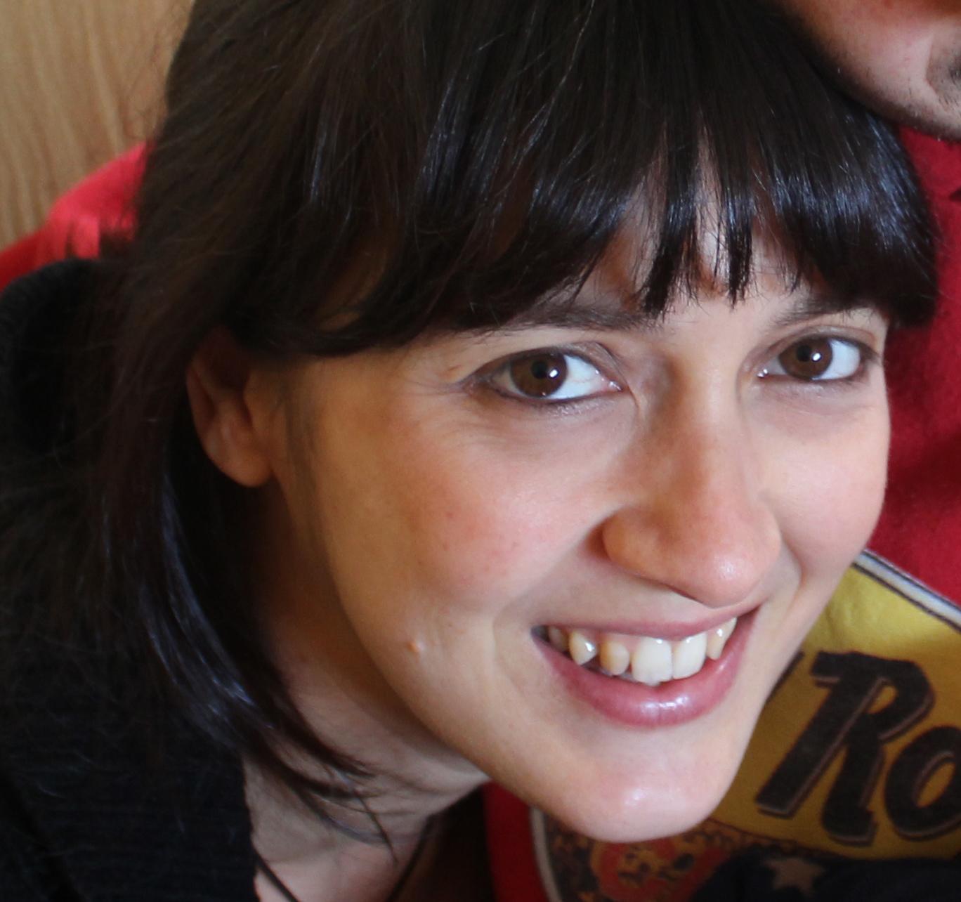 Francesca Biagioli
