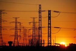 centrale_elettrica