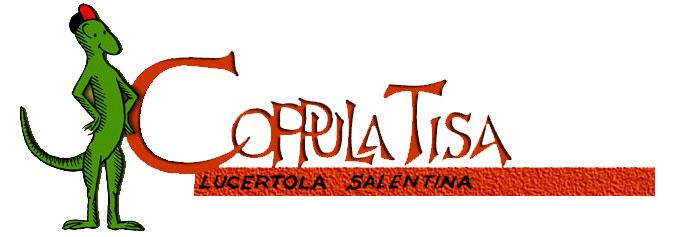 coppula_tisa