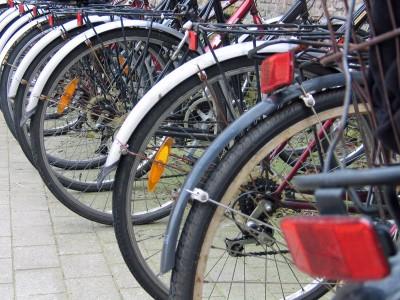 ecoincentivi_biciclette