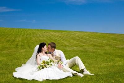 matrimonio_sostenibile