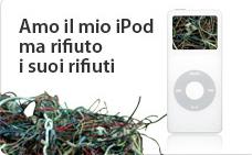 Apple_RAEE