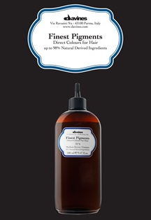 Davines_Finest_Pigments