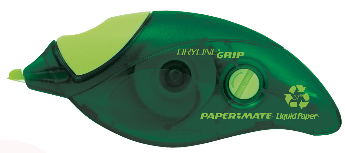 Dryline_Grip_recycled