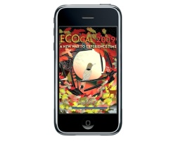 ECOCAL_per ecoiPhone