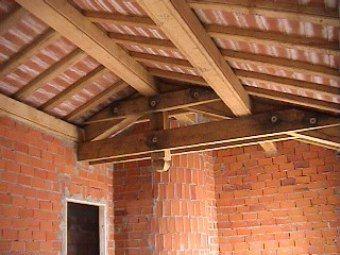 Isolamento-del-tetto