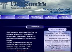 LuissSostenibile