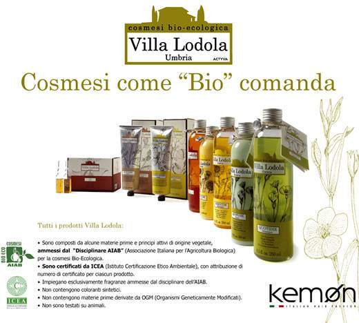 Valle_Lodola