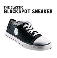 blackspot_sneakers