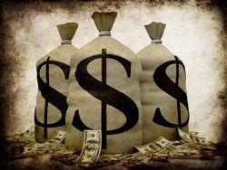 denaro_sporco