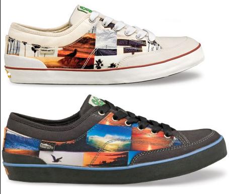 eco_sneakers1