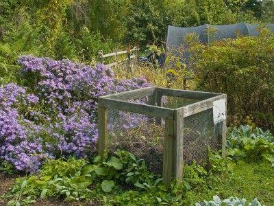esempio_di_compost_organico_in_giardino