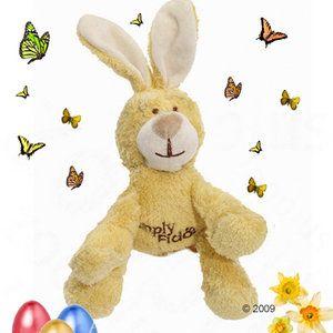 hunter_bunny