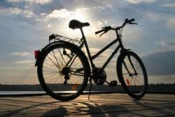 incentivi_biciclette