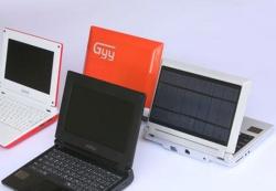 iunika-gyy_computer biodegradabile