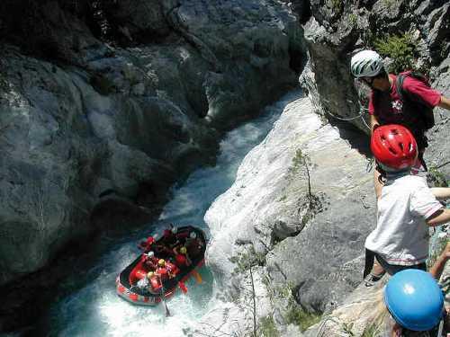 rafting-via-ferrata_500px
