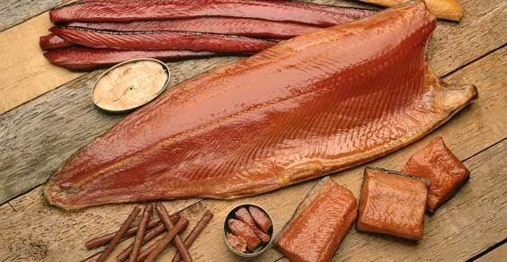 salmone affumicato2