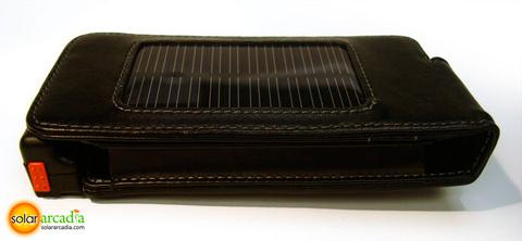 solar_case_a_pannelli_solari