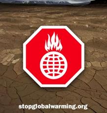 stopglobal_warming