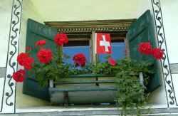 svizzera_la_nazione_pi_pulita_al_mondo