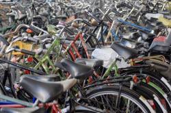 tante_biciclette