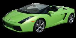 Gallardo_Spyder-green-lg