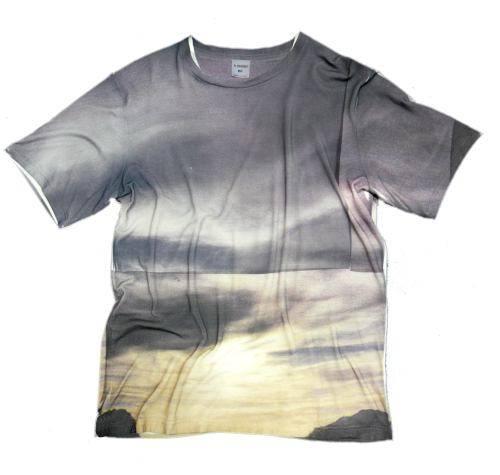 IL_VIAGGIO_-_PE2010_-_New-Tshirt_ECOFLAGE