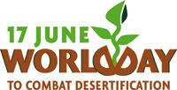 Logo_UNCCD_Worldday