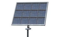 Pannello-fotovoltaico-240