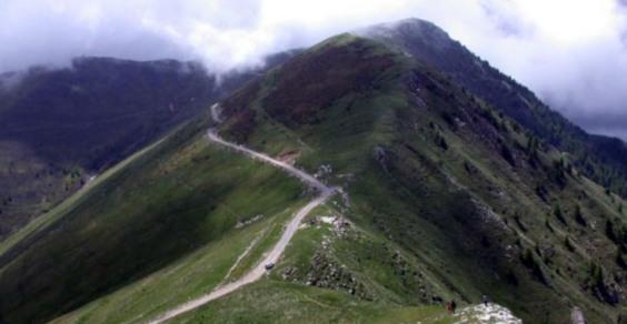 Parco-Alpi-Liguri