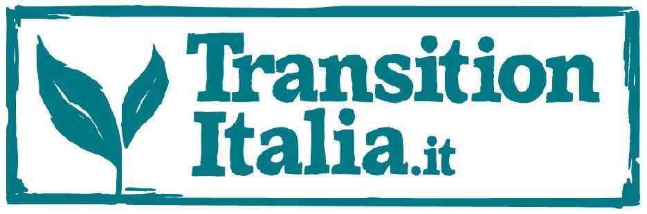 TransitionNetwork-Logo-Web-Italia