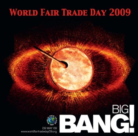 World_Fair_Trade_Day_2009