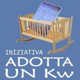 adotta_un_kW