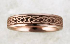 artisan_wedding_ring
