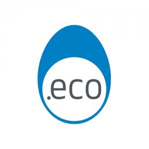 eco-large-300x300