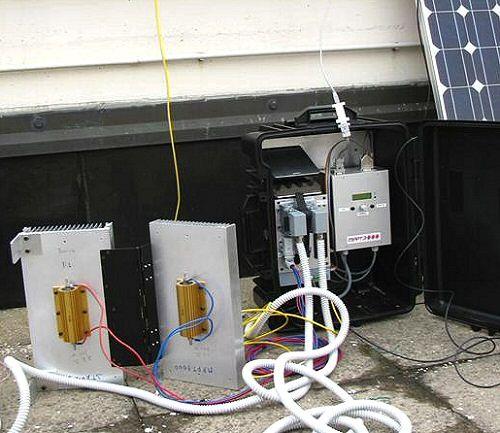 gallo-fotovoltaico_3