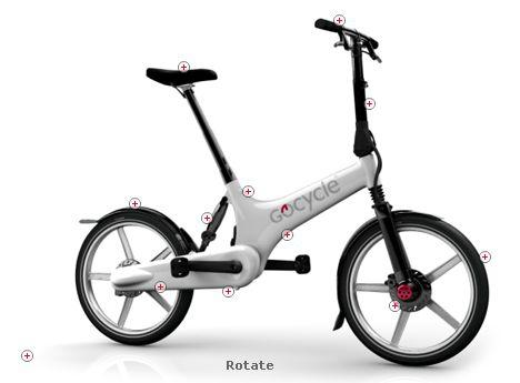 gocycle-open
