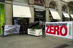 greenpeace_geox