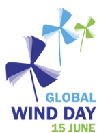 logo_gwd2009